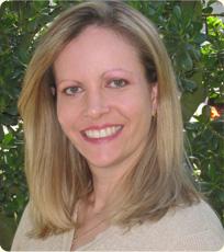 Dr. Joanna Edwards - Dr. Edwards - Licensed psychologist ...